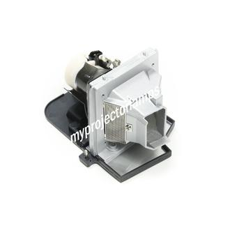 Optoma EzPro 750 Projector Lamp with Module