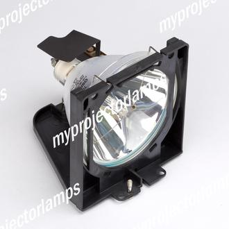 Philips LC1241/99 Projector Lamp with Module