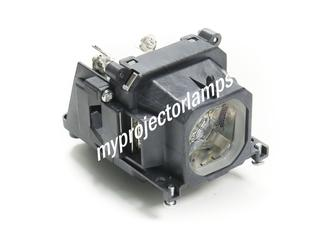 Boxlight ECO X27NST Projector Lamp with Module