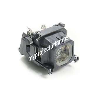 Boxlight Boxlight ECO X27NST Projector Lamp with Module