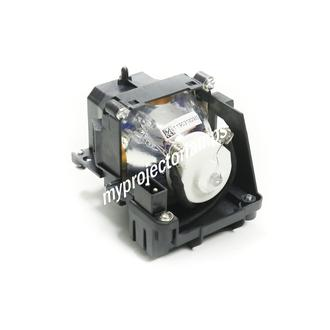 Boxlight ECO 30N Projector Lamp with Module