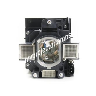 Christie 003-005336-01 Projector Lamp with Module