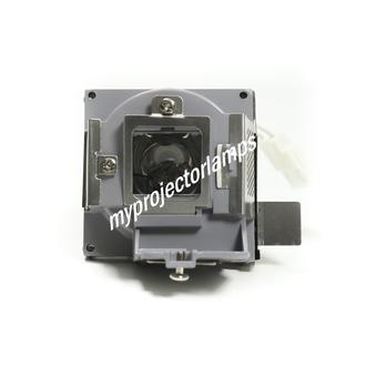 Viewsonic LightStream PJD6552LW Projector Lamp with Module