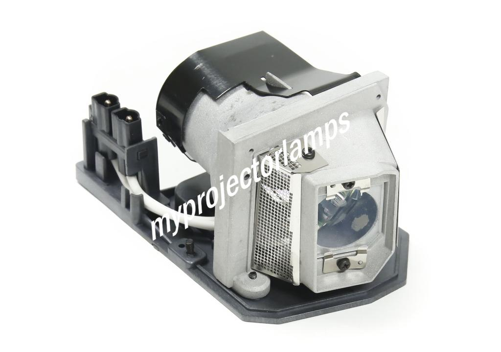 Toshiba Compatible Projector Lamp Part TLPLW1 Model TLP-S TLP-S200