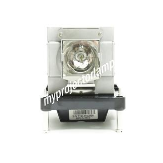 Digital Projection E-Vision WUXGA 7500 Projector Lamp with Module