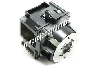 Epson Pro G7500U Projector Lamp with Module