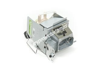 NEW PROJECTOR LAMP BULB FOR ACER X1161P X1161 X1261P X1261 DSV0008 EC.JBU00.001
