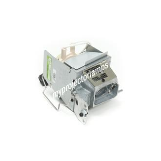 Acer P5515 Projector Lamp with Module