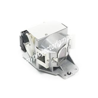 Acer Acer H7550STz Projector Lamp with Module