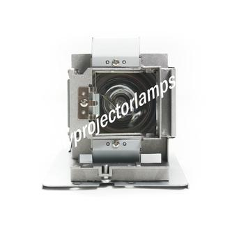 Canon LV-WX300USTi Projector Lamp with Module