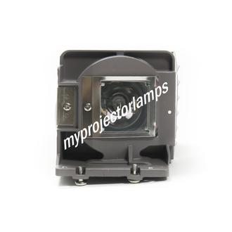 Viewsonic PJD6356LS Projector Lamp with Module