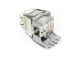 IN3926 Projector Replacement Lamp with OEM Philips bulb inside Infocus IN3924