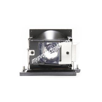 Optoma EX7155e Projektorlampen mit Modul
