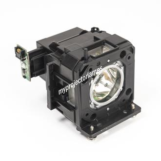 Panasonic PT-DW830ELK (TWIN PACK) Projector Lamp with Module