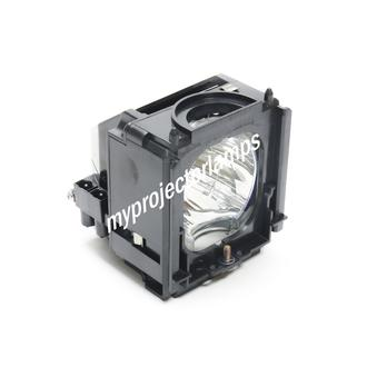 Akai Samsung RPT50V24D Projector Lamp with Module