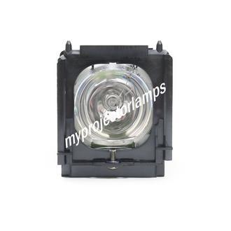 Samsung HLS5688WX/XAA Lámpara para proyector