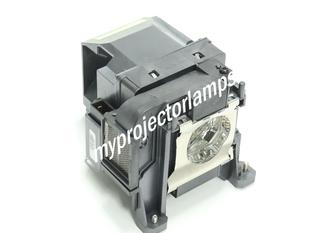 Epson (エプソン) ELPLP89 プロジェクターランプユニット