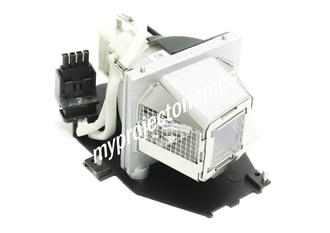 Acer 70.85M14G001 Projector Lamp with Module
