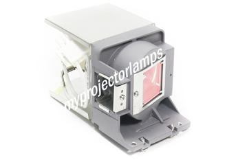Acer X152H Projector Lamp with Module