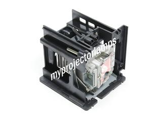 BenQ W8000 Projector Lamp with Module