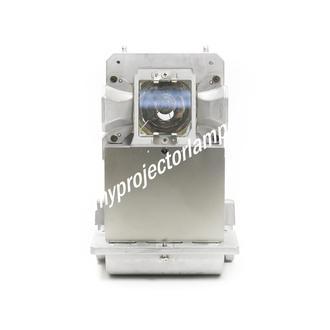 Christie D12WU-H Lámpara para proyector