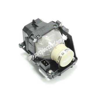 Eiki LC-R321 Projector Lamp with Module