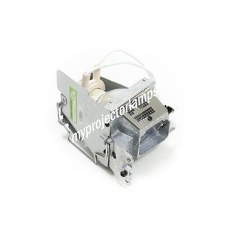 Infocus Infocus IN224 Projector Lamp with Module