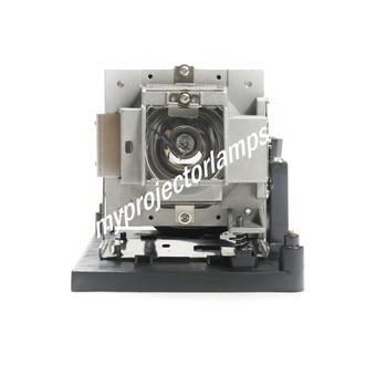 Vivitek D7180HD Lámpara para proyector con carcasa