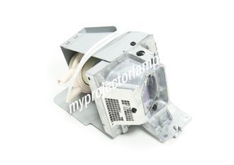 NEC NP40LP プロジェクターランプユニット