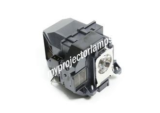 Epson PowerLite 2165W Lámpara para proyector con carcasa