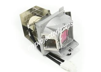 Acer P5227 Projector Lamp with Module