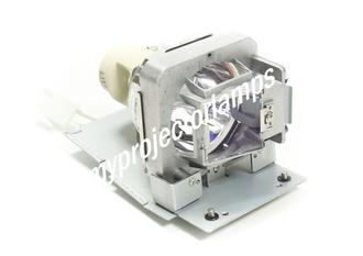 BENQ MP512 ST MP522 ST Lamp with OEM Philips UHP bulb inside 9E.Y1301.001