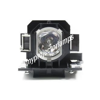 Christie 003-005852-01 Projector Lamp with Module
