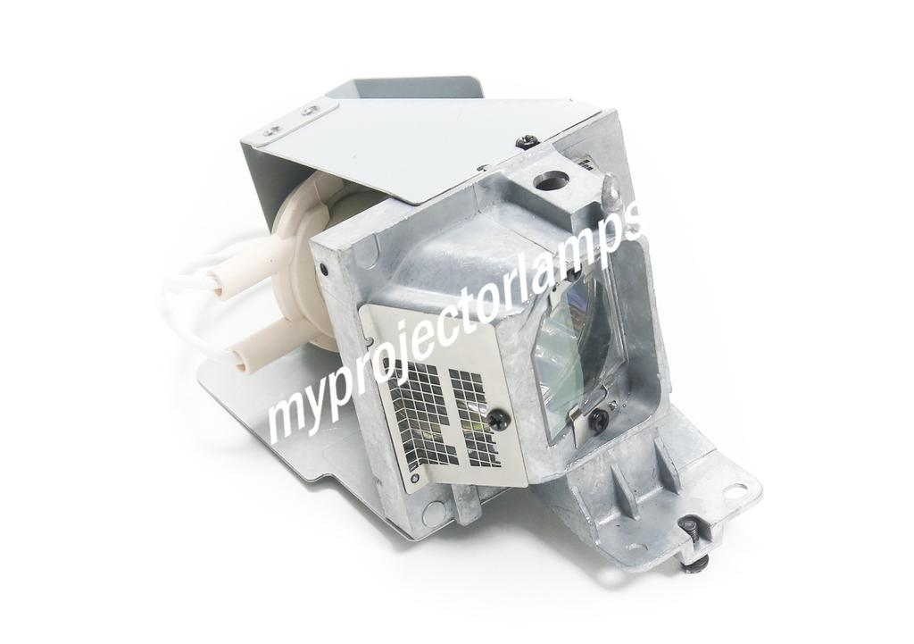 OPTOMA DS305 EP7169 Projector Lamp with OEM Philips bulb inside DX605 EP716