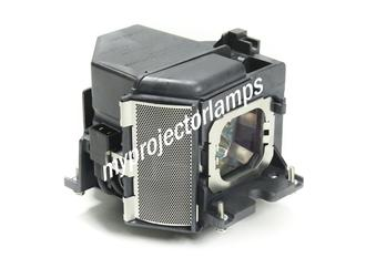 Sony LMP-H220 Replacement Projector Lamp for VPL-VW365ES