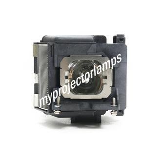 Sony LMP-H280 Projector Lamp with Module