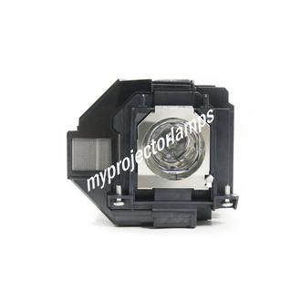 Epson EH-TW5650 Projector Lamp with Module