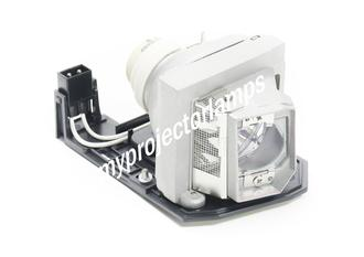 Optoma BL-FU240A Projector Lamp with Module
