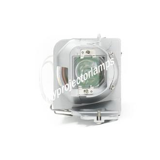 Acer H7850 Projector Lamp with Module