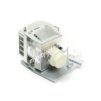BenQ 5J.JGT05.001 Philips Projector Bare Lamp