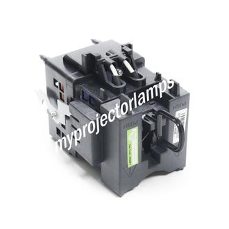 Sony SXRD XL5100 Projector Lamp with Module